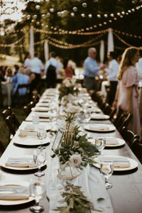 Rief Wedding  photo thereifs_wedding_KO-687.jpg