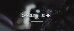 The Wedding of Caroline and John photo carolinejohn_thumbnailwide.jpg