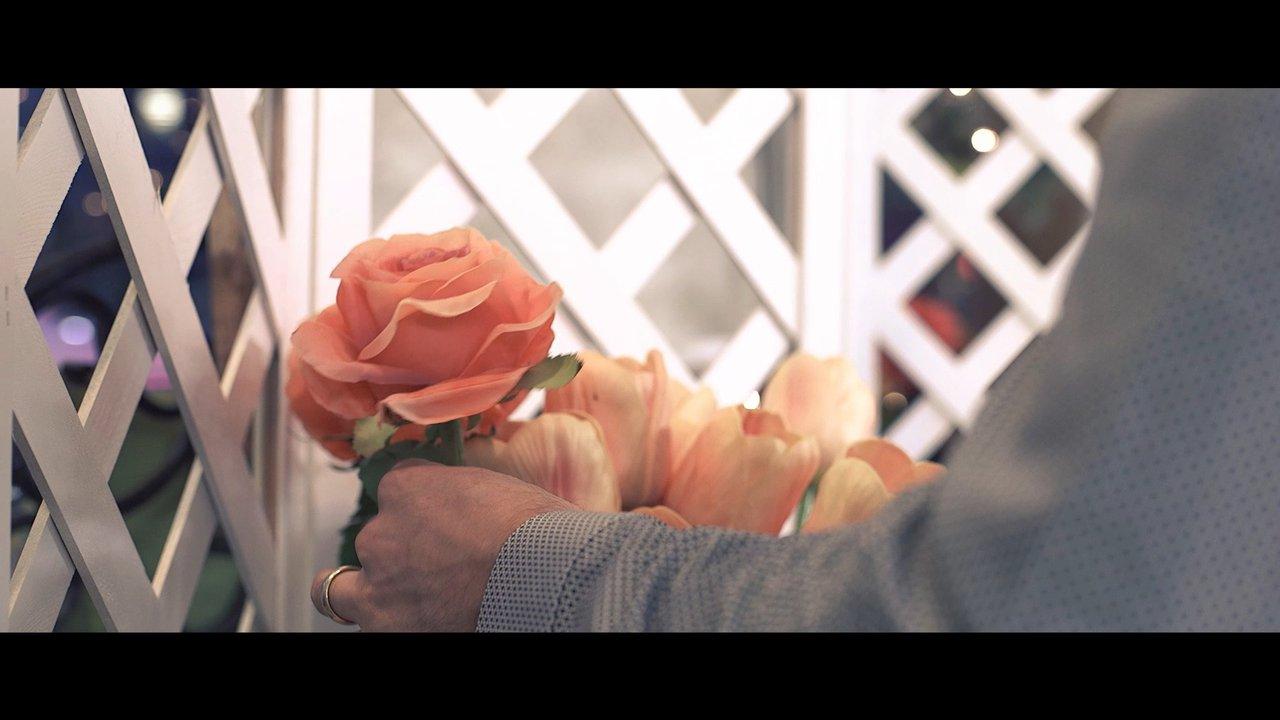 """Craymer """"Naked"""" Music Video photo Screenshot (15).jpg"""