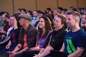 Game Developer Conference (GDC) photo 0D5_1529.jpg