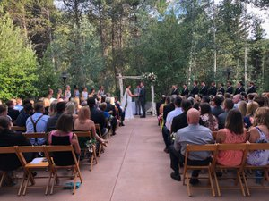 Wedding DJs photo Vail Ceremony.jpg