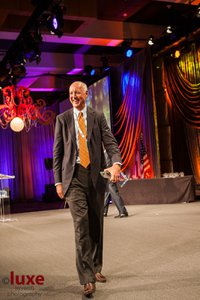Avison Young Corporate Conference photo 27_AY2015-0795.jpg