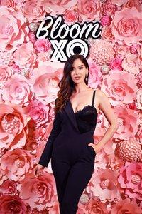 Bloom XO Beauty photo DSC_0831 copy.jpg
