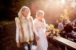 Corie Mae & Mark's Wedding photo IMG_1555.jpg