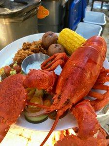 NOLA Kitchen culinary gatherings photo IMG_E3112.jpg