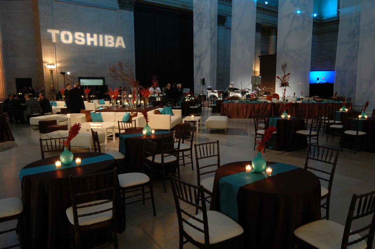 Toshiba Customer Event photo UnionSt_0061.jpg