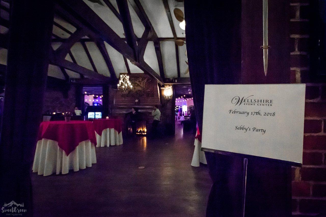 Sebby's Bar Mitzvah Party photo SweetGreenPhotographySebbysPArty-1.jpg