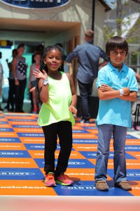 Old Navy x Nickelodeon: Back to School  photo IMG_0769.jpg