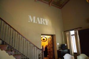 MARY TALKS photo MaryMag_LA_028.jpg
