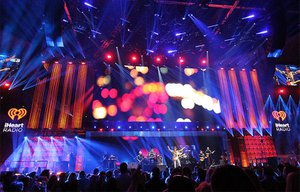 iHeartCountry Festival 2019 photo iHeartCountry-Music-Festival-2019_ATOMIC-Design_5848-copy.jpg