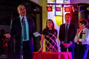 Sebby's Bar Mitzvah Party photo SweetGreenPhotographySebbysPArty-18.jpg