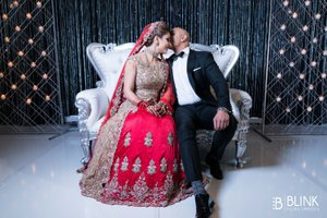 Hira & Anil's Wedding photo Hira & Anil-Reception-Online (34 of 1099).jpg