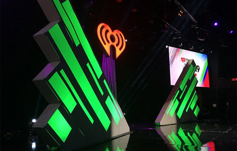 iHeartRadio Podcast Awards photo iHeartRadio-Podcast-Awards-2019_ATOMIC_Udon_3181-.jpg