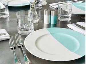 Tableware rentals photo F87EDD78-B343-4AE0-A526-CE3D9CD59DA6.jpg