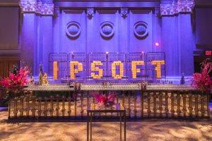 IP Soft Holiday Party 2018 photo 1555682759236_20181214_TINSEL%20IPSOFT_0001.jpg
