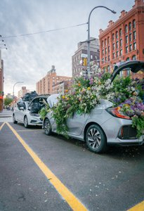 Zipcar Earth Day Flower Flash photo DSC01076.jpg