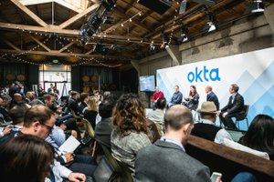 Okta Press Event photo final-C81A2342.jpg
