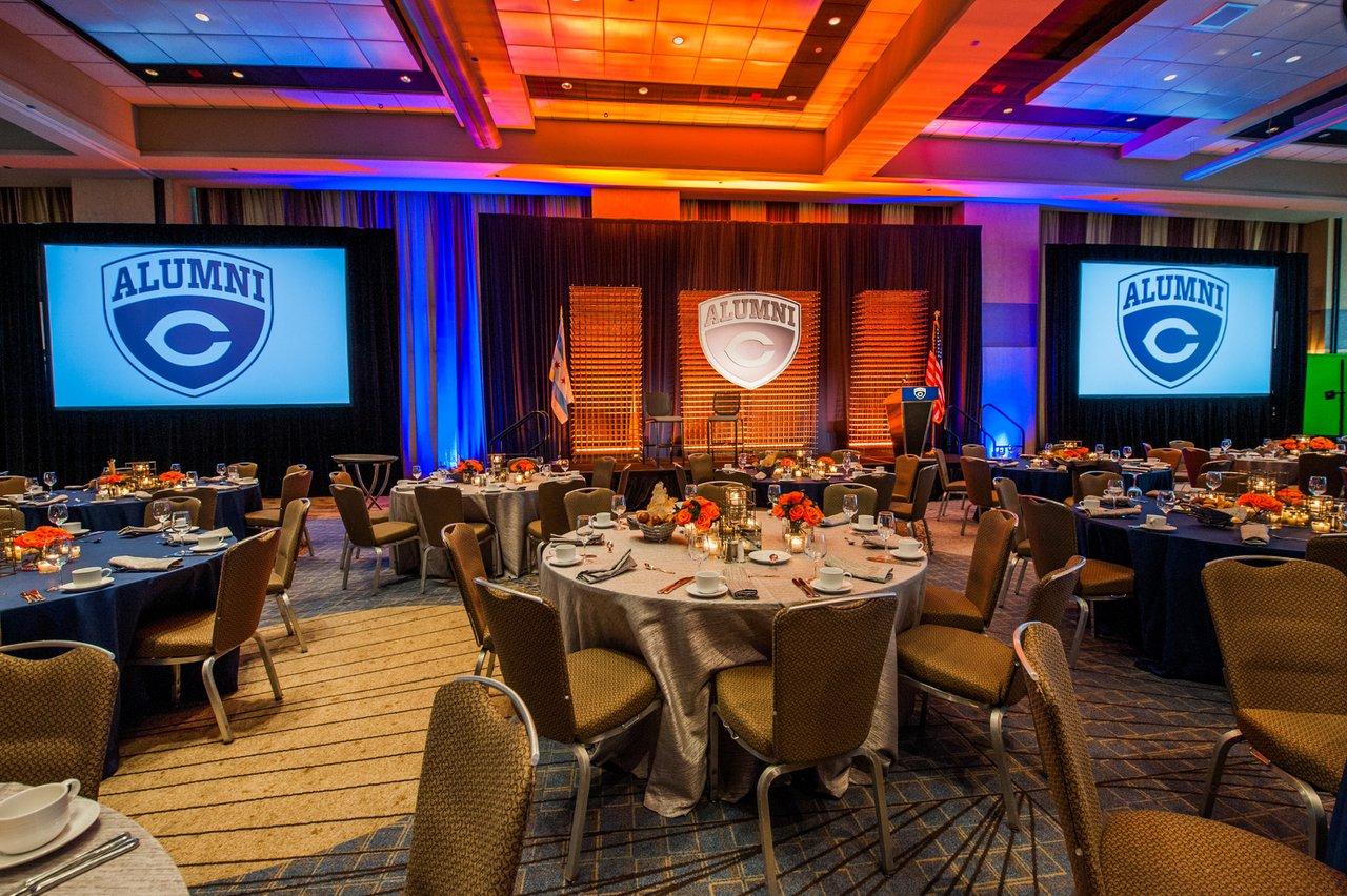 Chicago Bears Alumni Dinner photo hmr_0013 (4).jpg