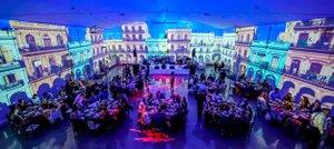 HAVANA TROPICAL NIGHTS SENSORY GALA photo the_temple_house_events-5-min-3.jpg
