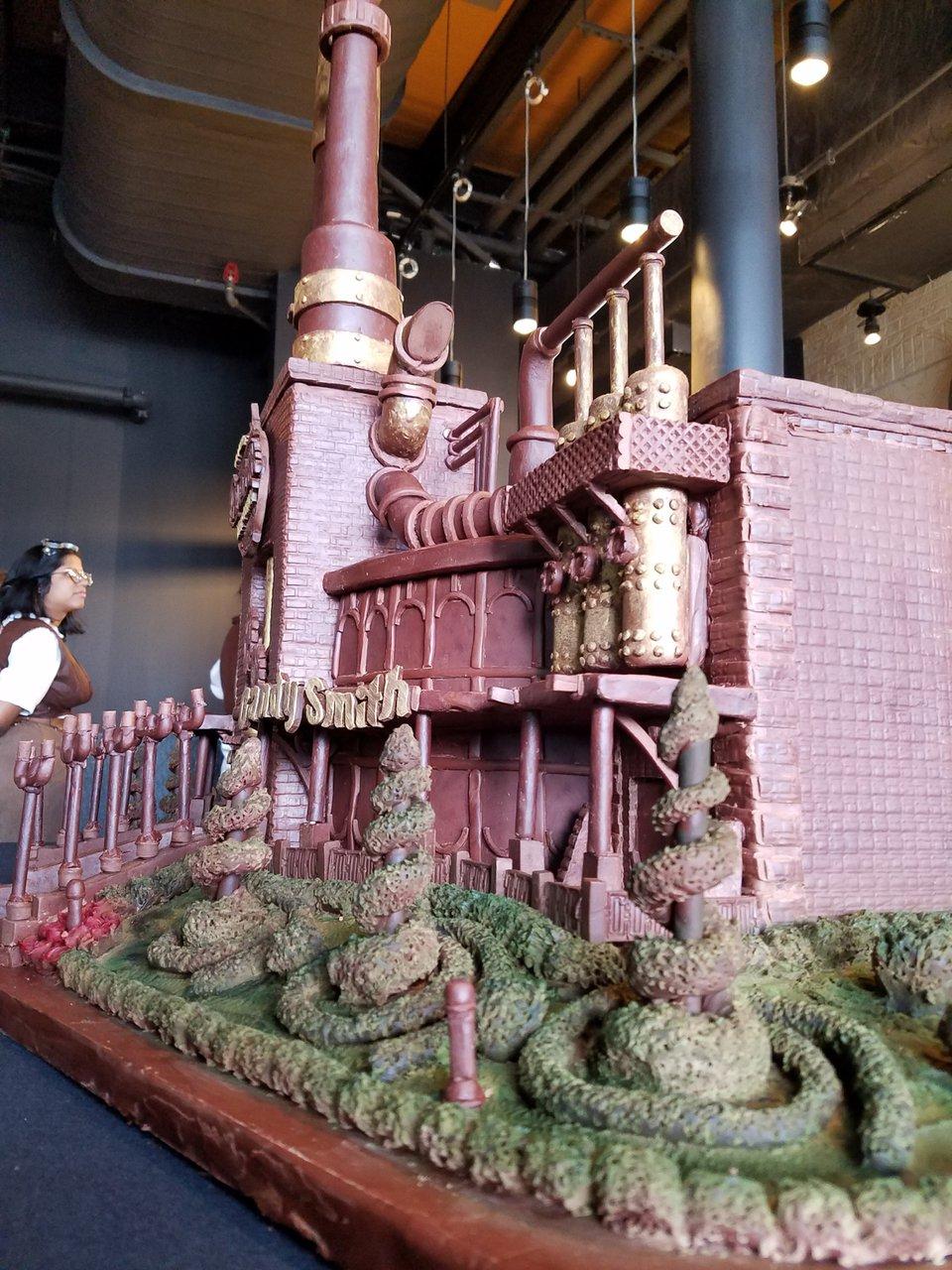 Toothsome Chocolate Factory photo 20161028_145317.jpg