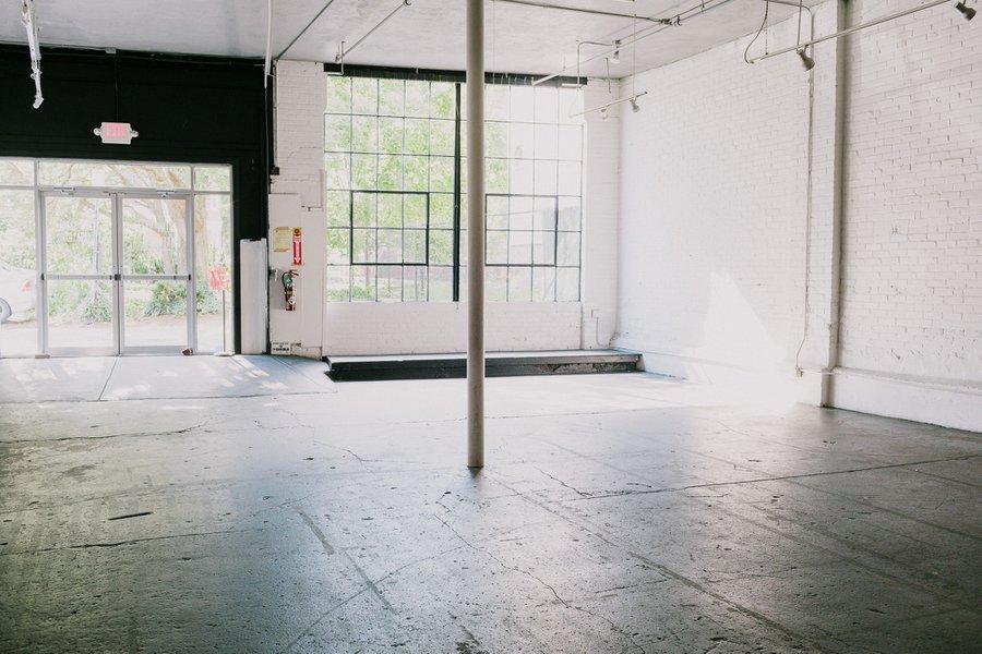 Warehouse XI