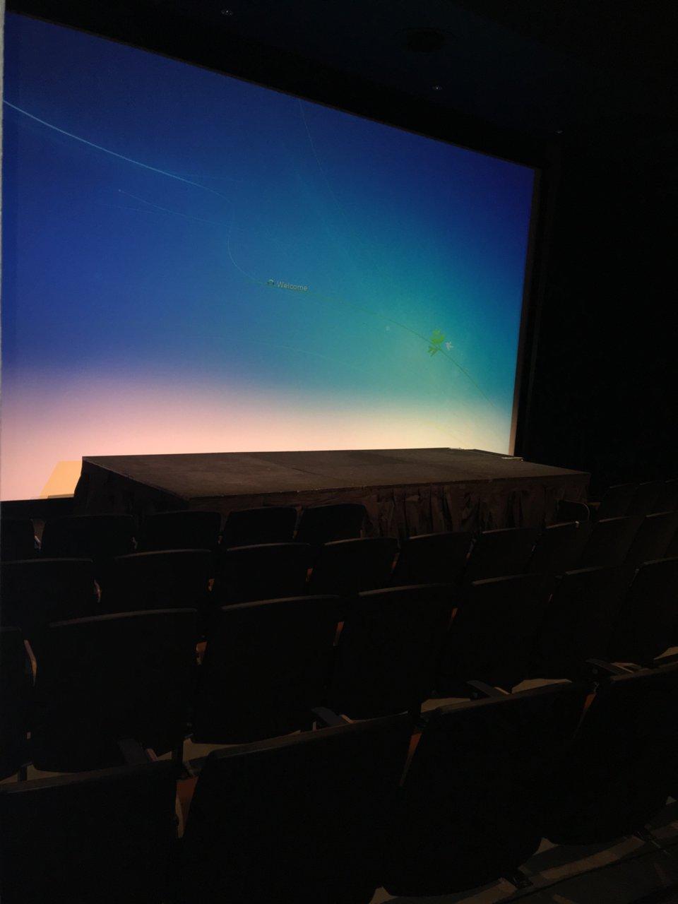 ASU Theatre Summer Play photo 7484DA47-B7BF-4A6C-B842-EB78788C39CD.jpg
