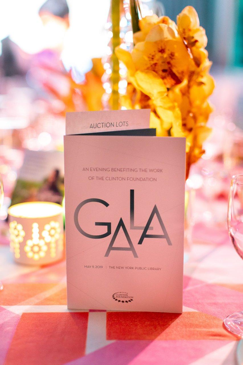 Clinton Foundation Gala 2019 photo CF_Gala19_05.jpg