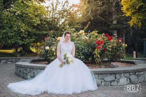 Point Defiance Zoo Wedding photo EFA5E183-0C8F-4A70-AC09-F7BCAD083387.jpg
