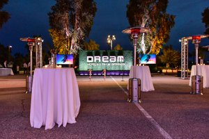 Dream Hotels/Palm Springs Groundbreaking photo 5.jpg