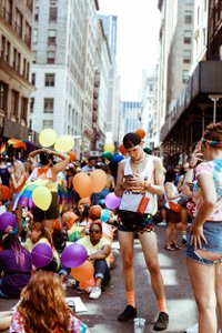 Pride 2019 photo 20190630_Events_ItGetsBetter_ParadePREVIEW-5.jpg
