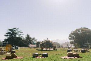 Quip Summer Camp photo GlowEvent_Quip_0022.jpg