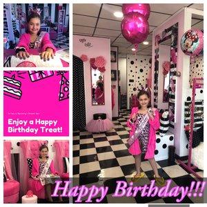 Birthday Treat photo B3CD9CBC-92FA-40B9-8ADA-8184548907A0.jpg