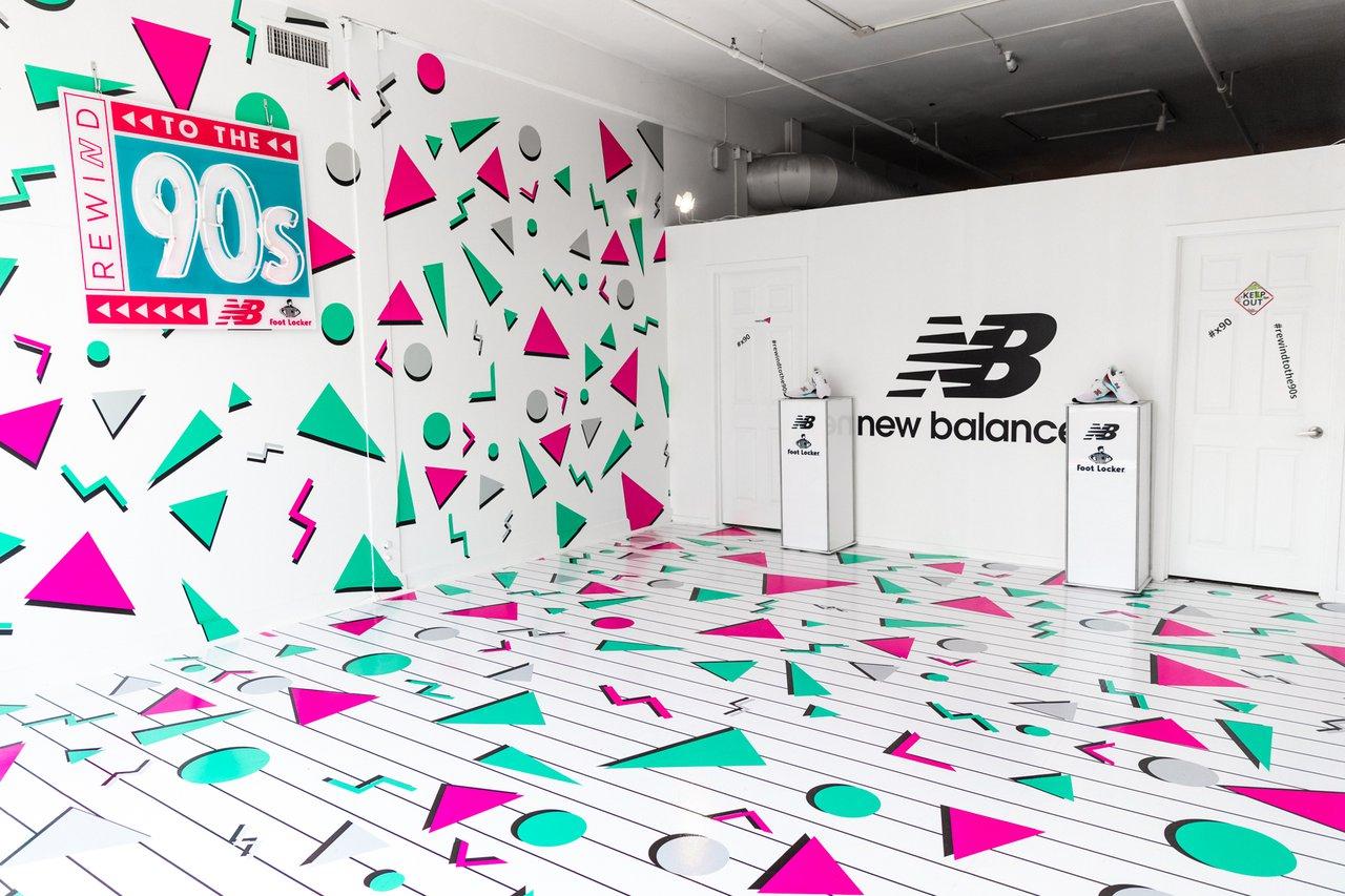 New Balance - Rewind to the 90s photo 1556229506833_DL-1.jpg