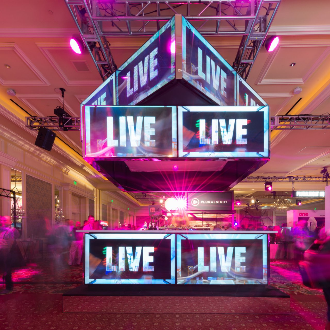 Pluralsight LIVE photo Pluralsight Live 2018-537.jpg