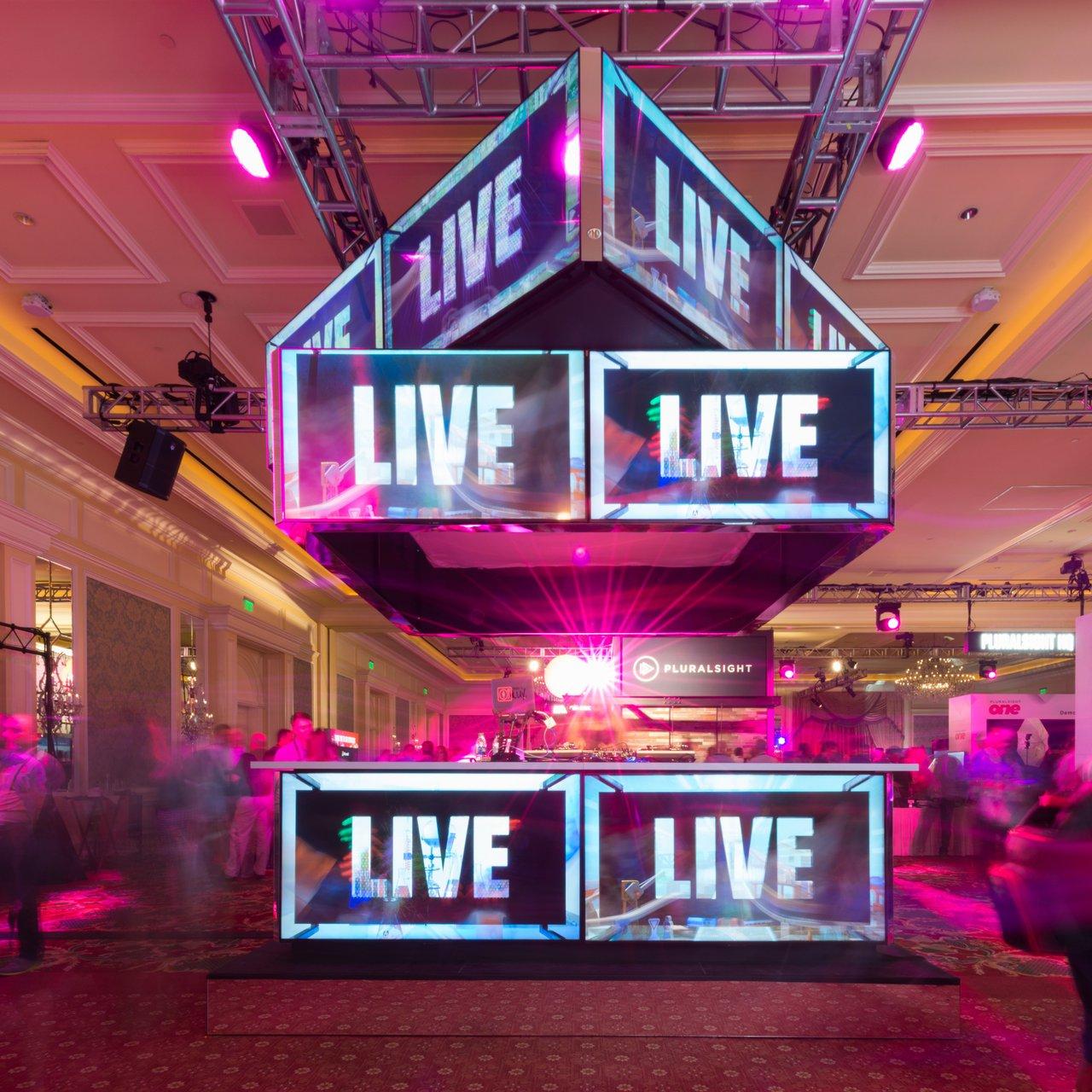 Pluralsight LIVE photo Pluralsight Live 2018-537.jpg