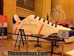 GIANT Sneaker - Grand Central Station photo Sneaker Final 3.jpg