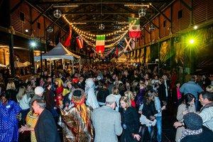 Charleston Wine + Food Festival photo 11953553313_f71865c97f_o.jpg