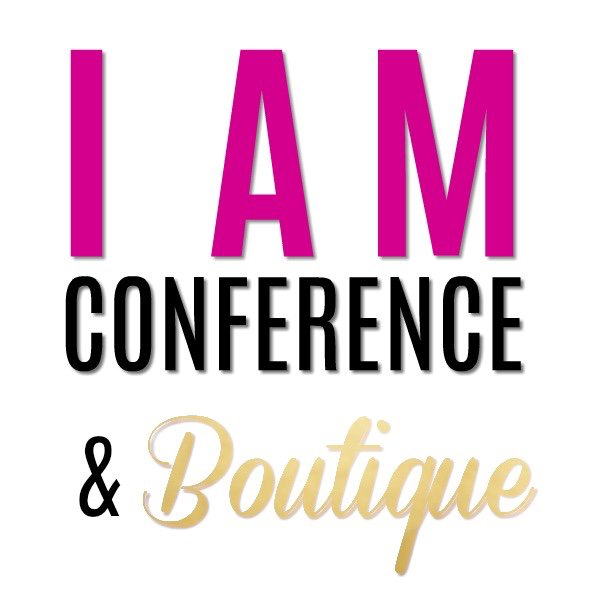 I AM Conference & Boutique