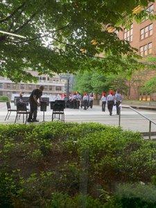 Fundraiser at Carnegie Hall photo IMG_1052.jpg