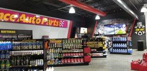 Advance Auto Parts Shop In Shop photo 20180809_203832.jpg