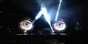 DJ Dance Performance photo Screenshot (3).jpg