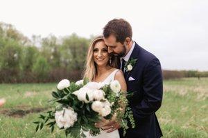 Refuge Golf Club Wedding  photo holcomb-oakdale-mn-wedding-156.jpg