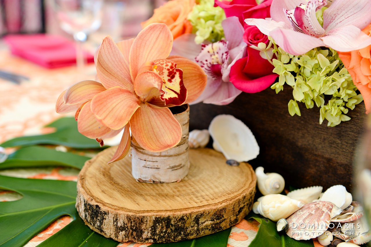 Tropical Luncheon photo chris-weinberg-events-luxury-miami-event-planner-tropical-mitzvah-rusty-pelican-miami-domino-arts-photography-14.jpg