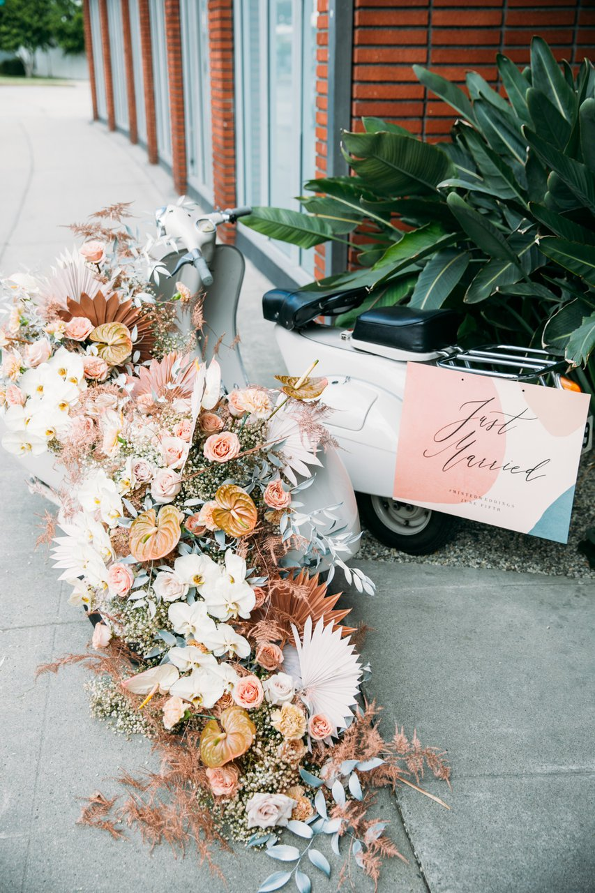 Minted Wedding photo MintedWeddings_0044.jpg