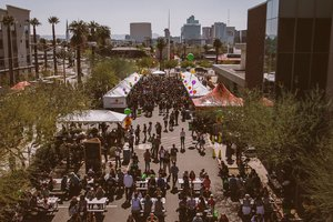 PHX Vegan Food Festival photo VF-126.jpg