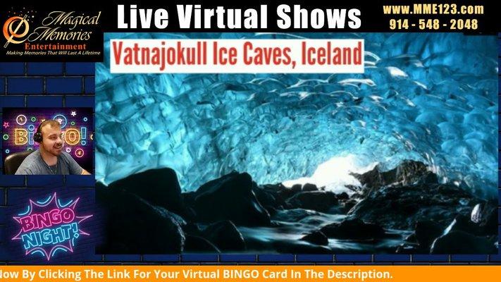Music and Video Bingo: Best Vacation Spots in the World BINGO_Moment 1.jpg