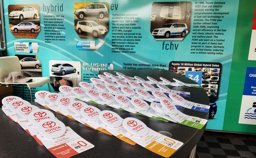 Toyota at Boston HUBweek photo Low Res JPG 150 DPI-ToyotaMirai_BostonHubWeek2017_15.jpg