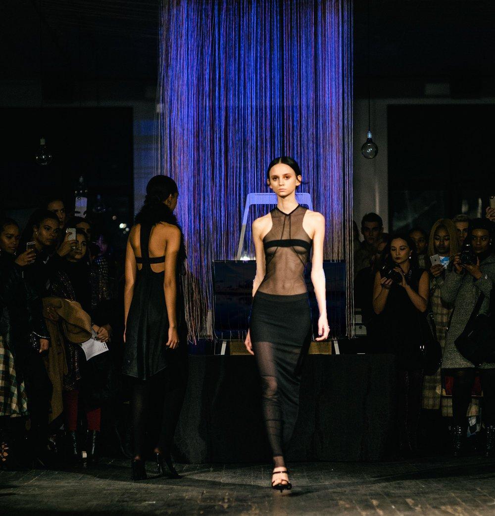 Katie Gallagher NYFW Runway Show photo 1557714752424_fashion3.jpg