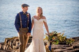 Corie Mae & Mark's Wedding photo IMG_1418.jpg