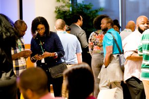 Blacks in Tech photo Recruiting18_NA_Seattle_BlackInTech_0761.jpg